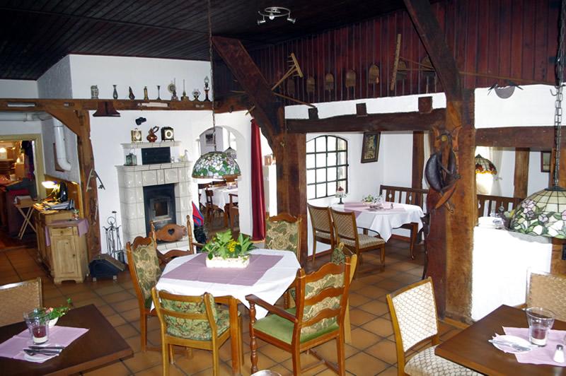 f hrhaus am streek restaurant am weserstrand thedinghausen achim bei bremen. Black Bedroom Furniture Sets. Home Design Ideas